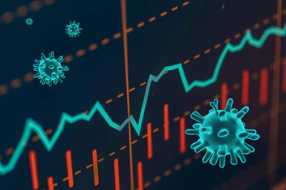 Чек-лист для оценки системы эпидемиологической безопасности в медицинской организации (поликлиника) в условиях пандемии COVID-19
